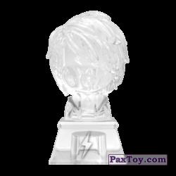 PaxToy 02 Невидимий Гаррі Поттер