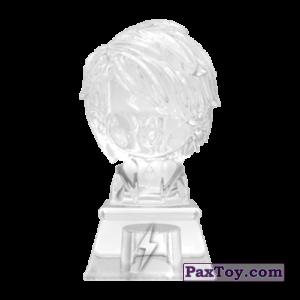 PaxToy.com - 02 Невидимий Гаррі Поттер из Varus: Harry Potter