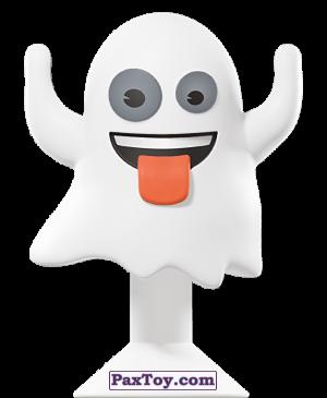 PaxToy.com - 03 БУУ из Слата: Emoji мания