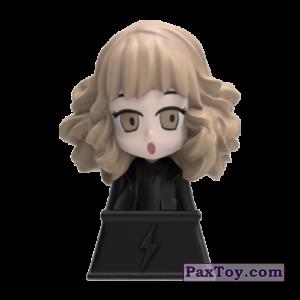 PaxToy.com - 03 Герміона Ґрейнджир из Varus: Harry Potter