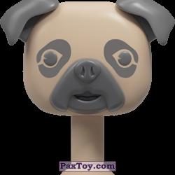 PaxToy 04 ПЁССИ