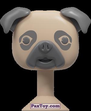 PaxToy.com - 04 ПЁССИ из Слата: Emoji мания