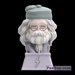 PaxToy 05 Албус Дамблдор