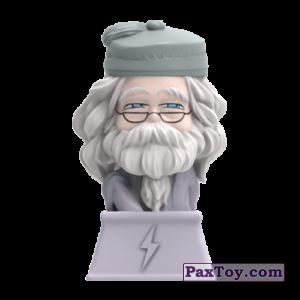 PaxToy.com  Фигурка 05 Албус Дамблдор из Varus: Harry Potter