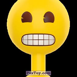 PaxToy 05 УПСИ ДУПСИ