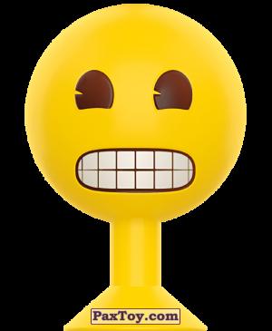 PaxToy.com - 05 УПСИ-ДУПСИ из Слата: Emoji мания
