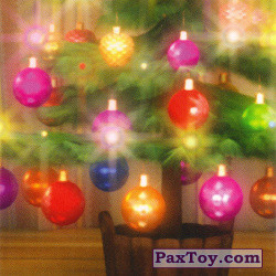 PaxToy 05 Январь 05 из 06