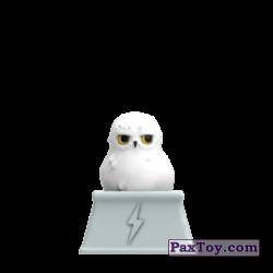 PaxToy 06 Гедвіга