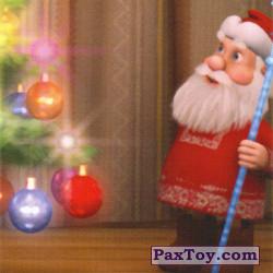 PaxToy 06 Январь 06 из 06