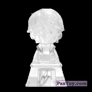 PaxToy.com - 08 Невидимий Рон Візлі из Varus: Harry Potter