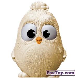 PaxToy.com - 08 SAM-SAM из SPAR: Angry Birds 2