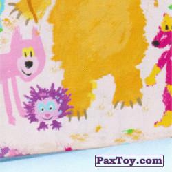 PaxToy 10 Февраль 4 из 6