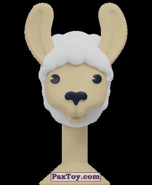 PaxToy.com - 10 КУДРЯШ из Слата: Emoji мания