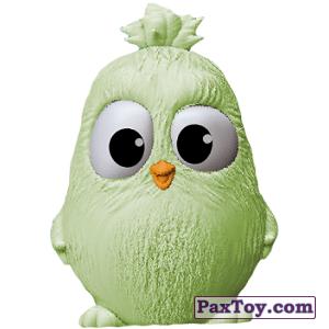 PaxToy.com - 10 VIVI из SPAR: Angry Birds 2