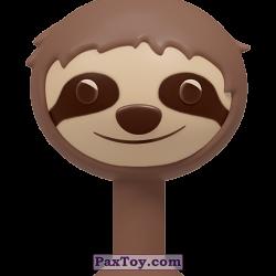 PaxToy 11 ЛЕОНИД