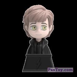 PaxToy 11 Невіл Лонґботом