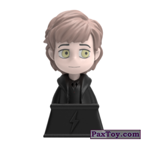 PaxToy.com - 11 Невіл Лонґботом из Varus: Harry Potter