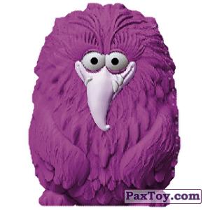 PaxToy.com - 11 ZETA из SPAR: Angry Birds 2