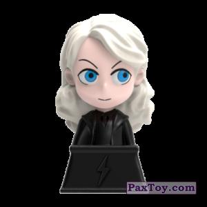 PaxToy.com - 12 Луна Лавґуд из Varus: Harry Potter