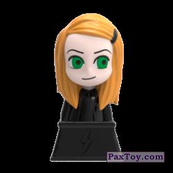 PaxToy 13 Джіні Візлі