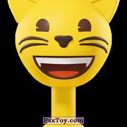 PaxToy 13 КОТЭ