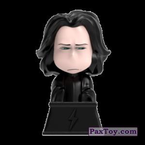 PaxToy.com - 14 Северус Снейп из Varus: Harry Potter