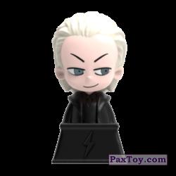 PaxToy 15 Драко Малфой