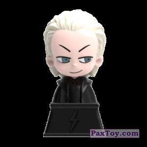 PaxToy.com  Фигурка 15 Драко Малфой из Varus: Harry Potter