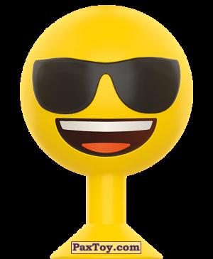 PaxToy.com - 15 КРУТЫШ из Слата: Emoji мания