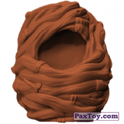 PaxToy 15 costume03 Hollow