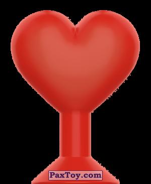 PaxToy.com - 16 ЛЮБАНЯ из Слата: Emoji мания