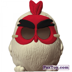 PaxToy 16 costume04 Cock