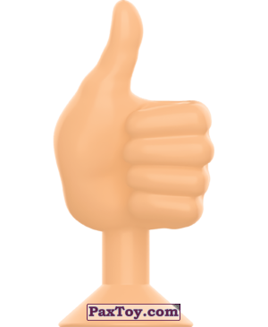 PaxToy.com - 17 ВАЛЕРКА из Слата: Emoji мания