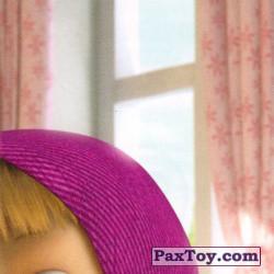 PaxToy 20 Апрель 2 из 6