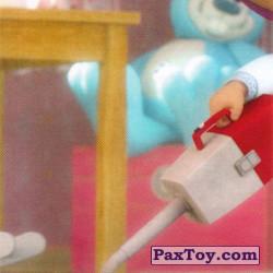 PaxToy 22 Апрель 4 из 6