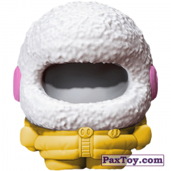 PaxToy 22 costume10 Kid
