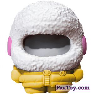 PaxToy.com - 22 costume10 Kid из SPAR: Angry Birds 2