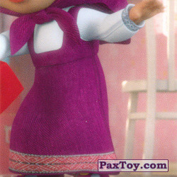 PaxToy 23 Апрель 5 из 6