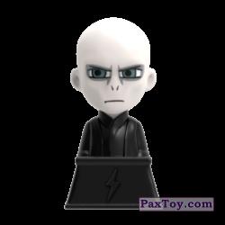 PaxToy 23 Лорд Волдеморт