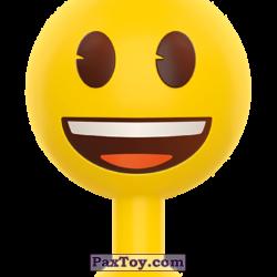 PaxToy 24 УЛЫБАЧ