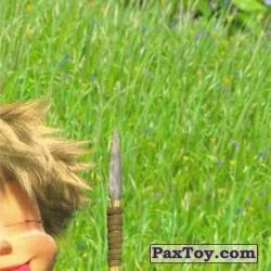 PaxToy 33 Июнь 3 из 6