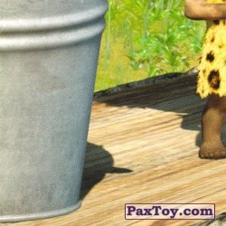 PaxToy 35 Июнь 5 из 6