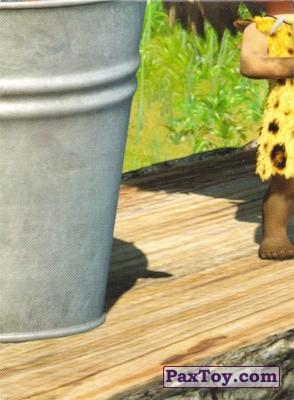 PaxToy.com  Наклейка / Стикер 35 Июнь 5 из 6 из Лента: Маша и медведь в Ленте