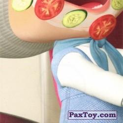 PaxToy 41 Июль 5 из 6