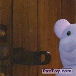PaxToy 67 Декабрь 1 из 6