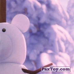 PaxToy 68 Декабрь 2 из 6