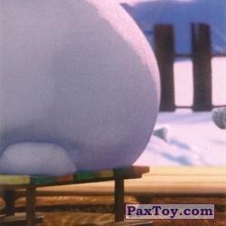 PaxToy 71 Декабрь 5 из 6