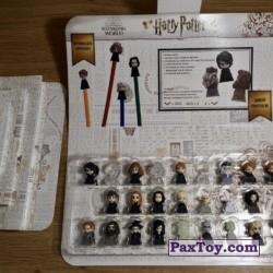 PaxToy Лента Harry Potter 08