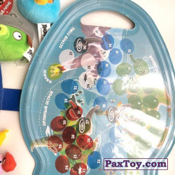 PaxToy Spar   2019 Angry Birds 2   09