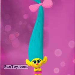 PaxToy 01 Кроха